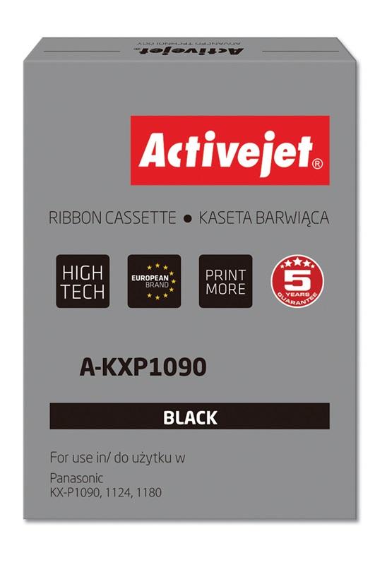 ActiveJet taśma Panasonic A-KXP1090