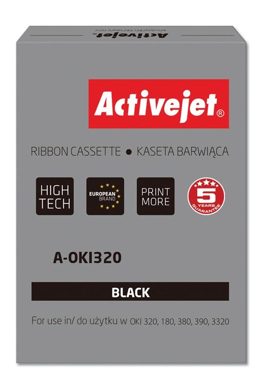 ActiveJet Tasma do OKI320