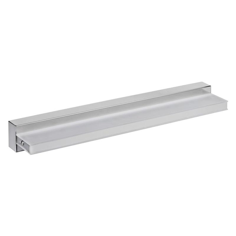 Kinkiet dekoracyjny LED AJE-MERO 2