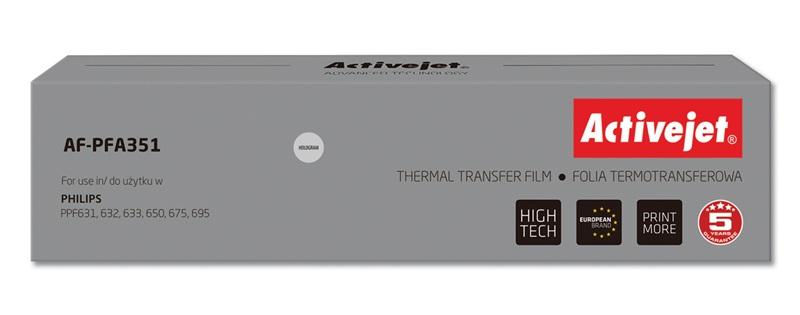 ActiveJet folia Philips AF-PFA351