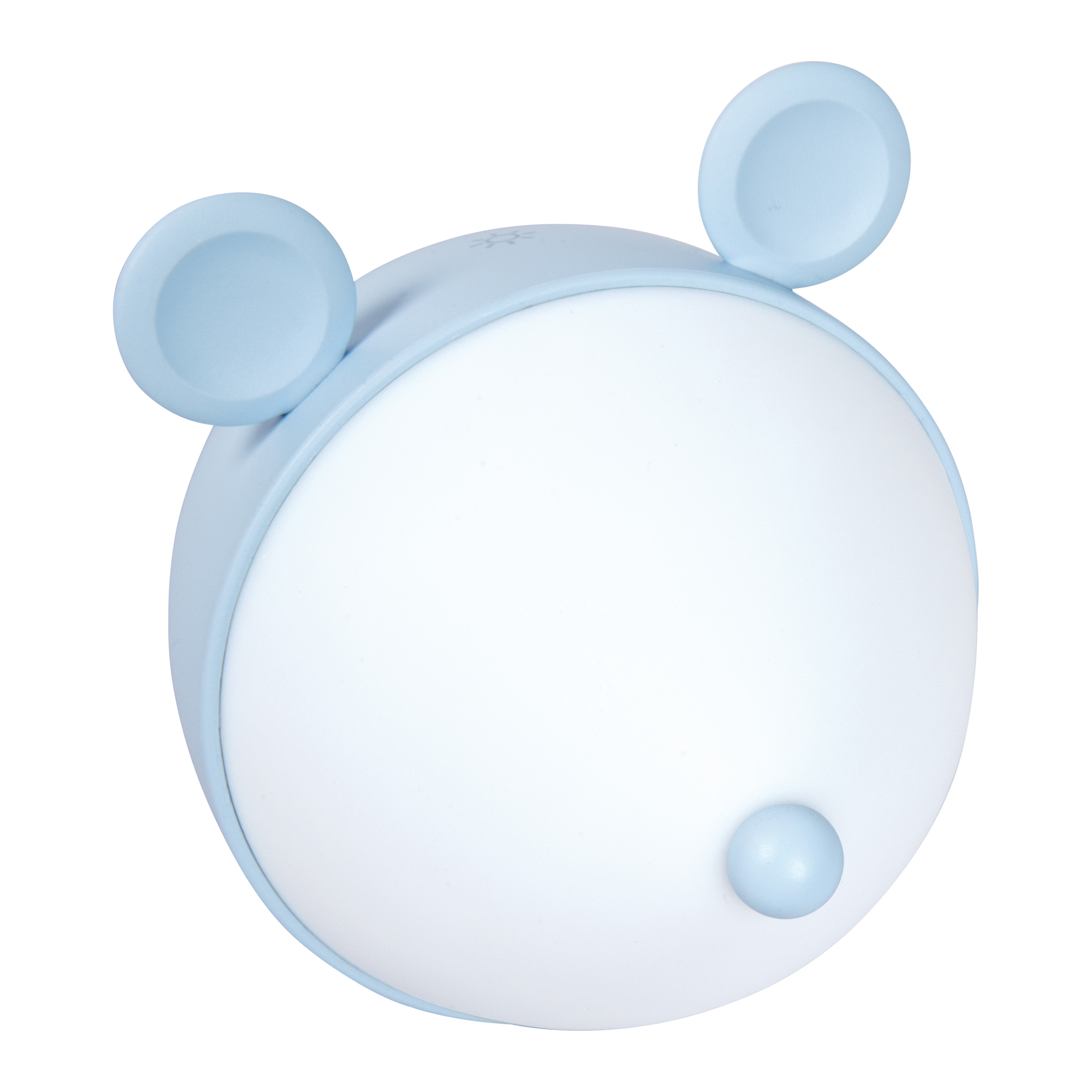 Lampka dekoracyjna LED Activejet AJE-MIKI BLUE