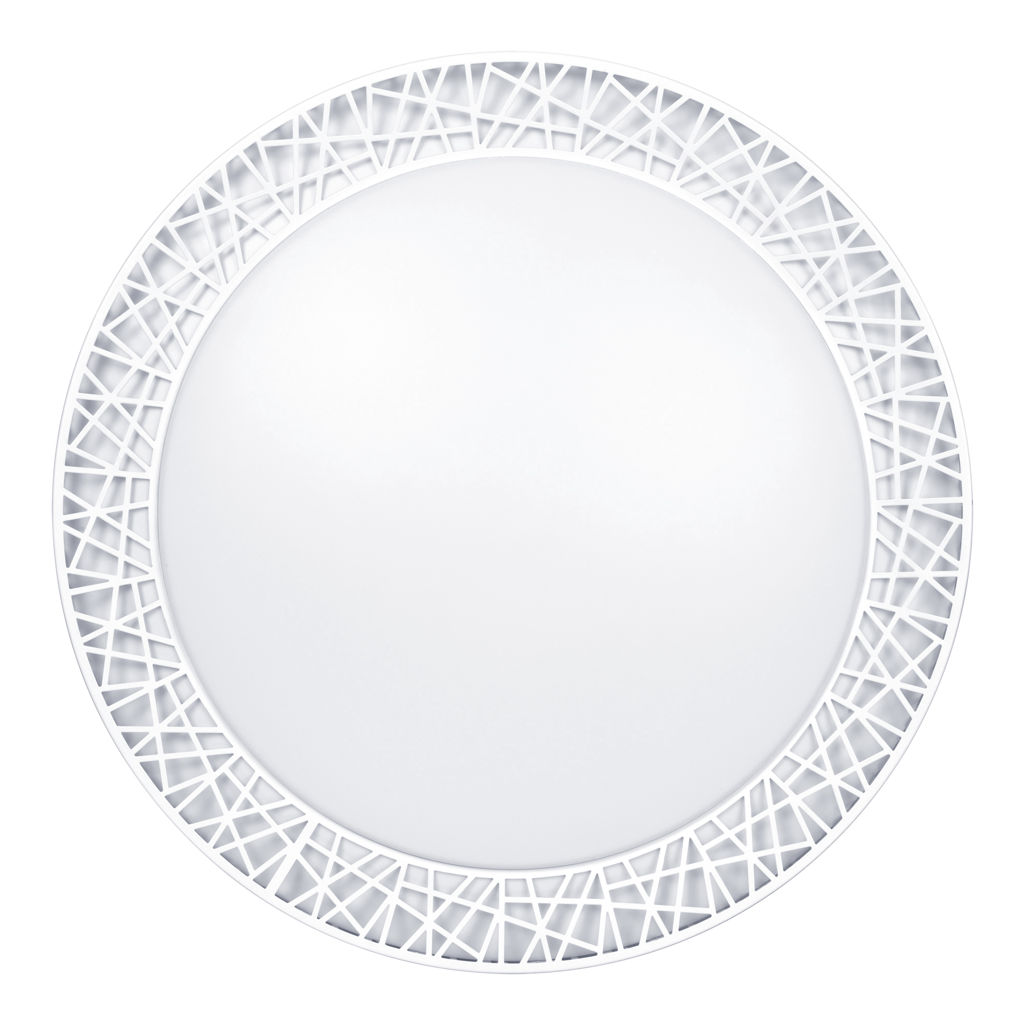 Plafon LED Activejet AJE-DOLCE White