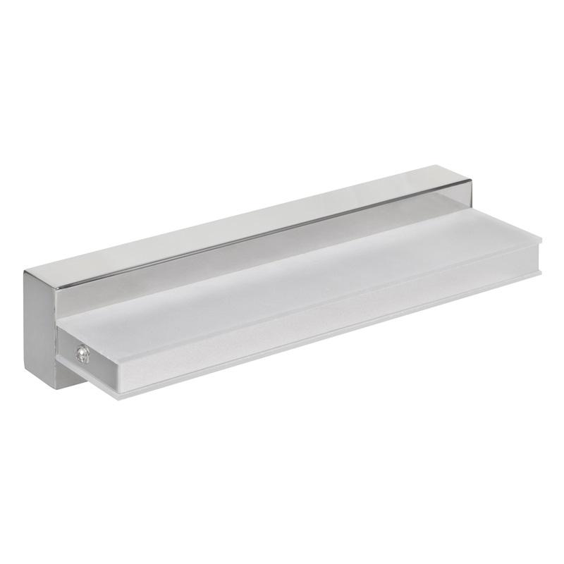 Kinkiet dekoracyjny LED AJE-MERO 1