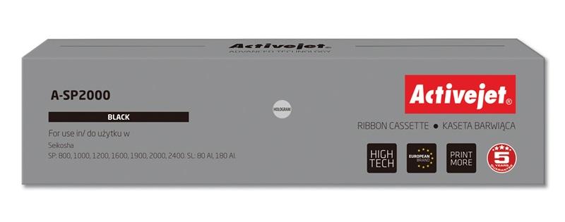 ActiveJet taśma Seikosha        A-SP2000